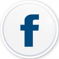 facebook_100685